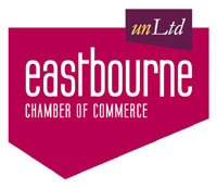 Eastbourne Chamber of Commerce